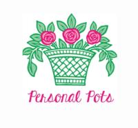 Pesonal Pots Logo