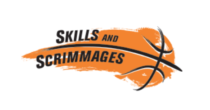 Skills and Scrimmage