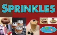 sprinkles copy