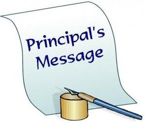 Principals_Message_2kv5qlf_300x252