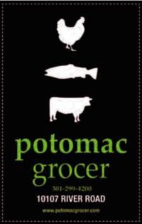 Potomac Gro
